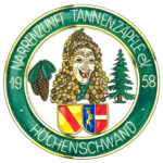 ho%cc%88chenschwand_nz_tannenza%cc%88pfle