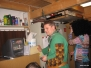 06.02.2010 Zunftabend
