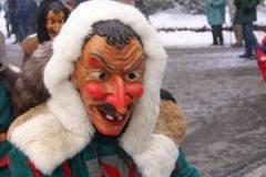 2005_02_umzug09
