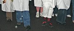 2006_01_schmutzige03c