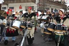 2006_02_umzug12