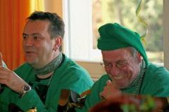 2007_01dunnschdig10
