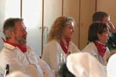 2007_01dunnschdig11