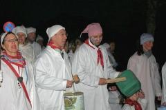 2007_01dunnschdig15