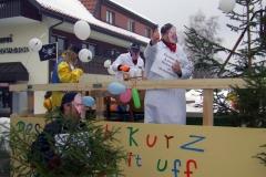 2009_umzug_1_20090826_1921594035