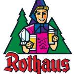 rothaus logo